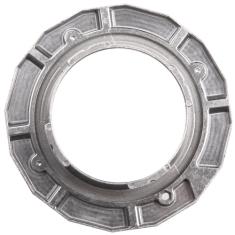 Speedring / Adapter Ring for Multiblitz V-Type