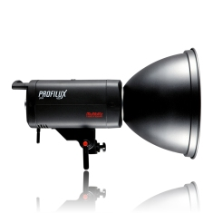 Profilux Plus 400 Ws Monolight