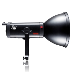 X10 AC/DC 1000 Ws Super Fast Monolight Strobe